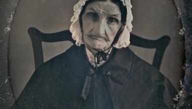 В Симферополе пьяный врач угробил старушку (видео)