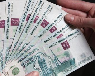 Российское правительство приняло решение выделить Республике Крым дополнительные средства