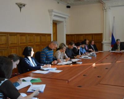 Депутаты ЗС Севастополя «сдали своих без боя» украинским банкам (фото)