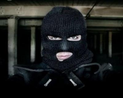 В Севастополе злоумышленник совершил три ограбления за несколько часов (видео)