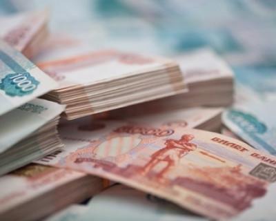 Счётная палата РФ проверит использование бюджетных средств в Крыму