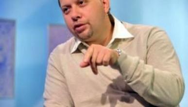 Олег Матвейчев: «Чалому хочу посоветовать - с Президентом России в такие игры не играют» (видео)