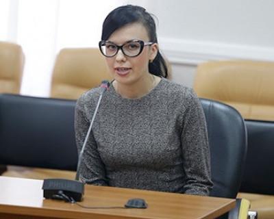 Крымский судья и помощник жёстко подрались