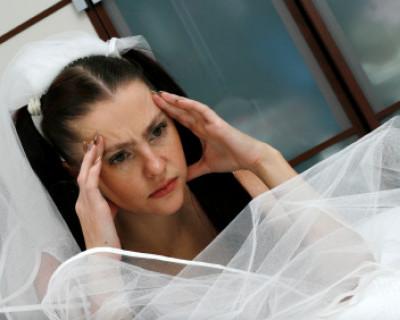 Севастопольские невесты будьте бдительны!