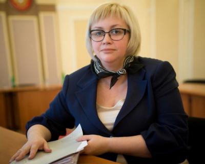 Решительный протест действиям нового начальника Департамента культуры (документы)