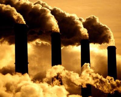 Министерство природных ресурсов представило «Рейтинг экологичного развития городов России» за 2013 год. Севастополь занял 27 место