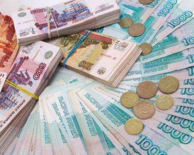 Льготники Крыма выбрали деньги