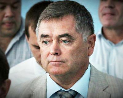 Директор Департамента образования постарался успокоить встревоженную мамочку Севастополя (документ)