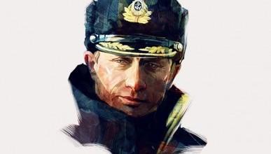 В обвале рубля Путин увидел «новые возможности»