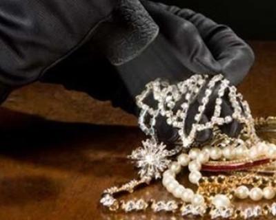 10 лет и штраф в один миллион рублей получили ялтинские гастролеры