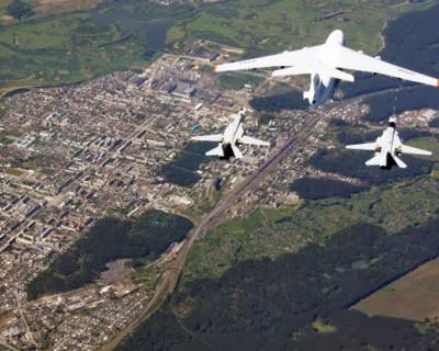 В этом году города Крыма вновь «пролетают» с Генпланом