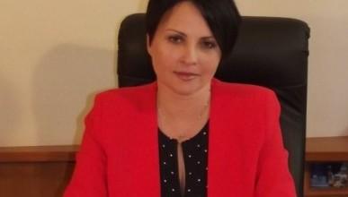 Интервью управляющего ОПФР по г. Севастополю Cветланы Бугаенко об индексации пенсий