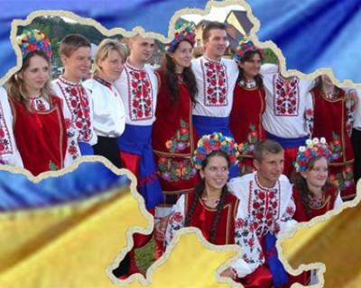 В Севастополе ужесточат учет нелегальных мигрантов из Украины