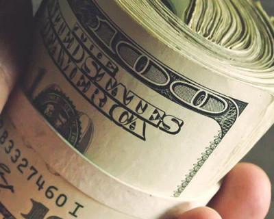 Долларов в банках Севастополя достаточно - проверено «ИНФОРМЕРом» (фото)