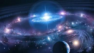 Редкий парад планет можно будет увидеть невооруженным глазом