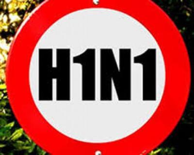 В Севастополе зарегистрированы первые жертвы свиного гриппа