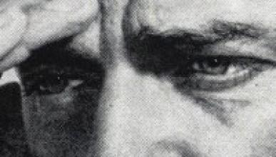 «Дно». Крымчанин за год 20 раз изнасиловал свою падчерицу и более 4 лет избивал свою жену