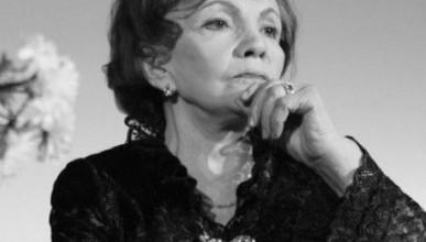 27 января 1932 года в Севастополе родилась великая поэтесса РИММА КАЗАКОВА (видео)