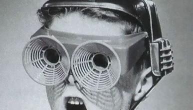 """Что не поделили """"немец"""", """"кореец"""" и """"японец"""" на севастопольском спуске Котовского? (фото)"""