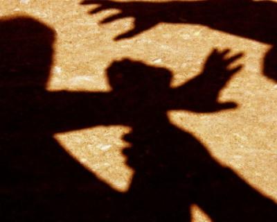 Этой ночью в Севастополе напали на девушку
