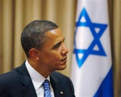 Обама объявил всех евреями