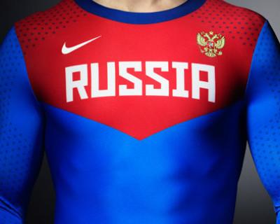 12 знаменитых спортсменов, отказавшихся выступать за Украину и переехавших в Россию
