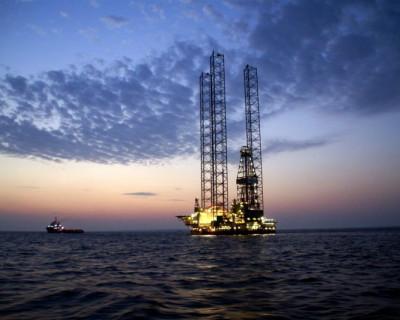 Украина в ярости! Крымский «Черноморнефтегаз» не будет экспортировать на Украину голубое топливо