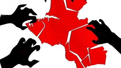 «План «Че» в действии: 1 февраля – внеочередная сессия Заксобрания (скан докумета)