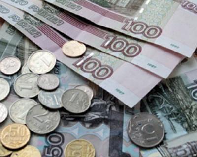 В Симферополе не работает ни один государственный томограф - крымчане разоряются в частных клиниках