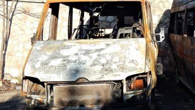 В Севастополь возвращаются «лихие» 90-е? (фото, видео)