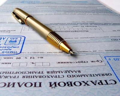 Крымчане не торопятся получить медицинскую страховку