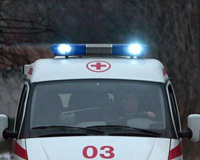 В Крыму 5-летний малыш отравился выхлопными газами генератора