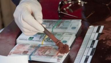 Сотрудниками ФСБ в Севастополе задержан вымогатель