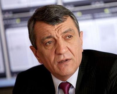 Сергей Меняйло: После выборов жизнь не закончится. Останутся севастопольцы и предвыборные обещания, которые надо будет выполнять