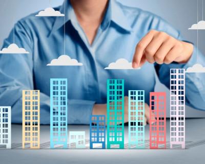 В Севастополе возможна бесплатная приватизация жилья