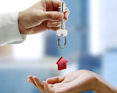 На заметку севастопольцам: покупка квартиры на вторичном рынке