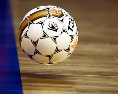 Не пропусти «Арсеналъ» Лиги Крыма по футзалу (афиша)