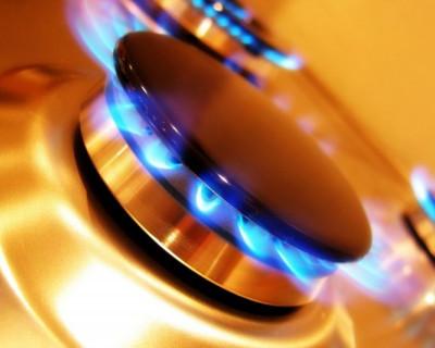 Тарифы на газ в Крыму останутся самыми низкими во всей России заявил Сергей Аксёнов