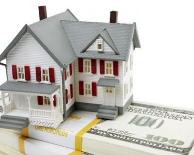 Чем ниже баррель,  тем ниже долларовая цена на недвижимость – Наталья Массальская