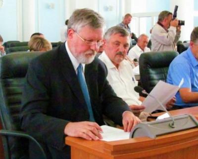 Избиратели ждут на округах депутатов-мажоритарщиков с отчётом