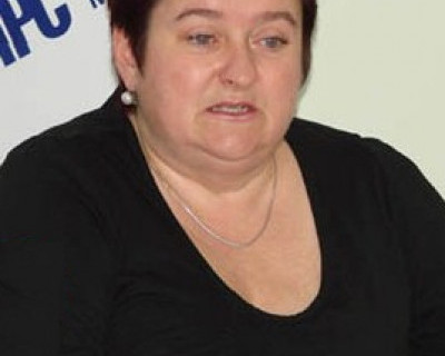 Новая интрига в Ленинском совете Севастополя: отправят Ларису Мельник в отставку или нет?