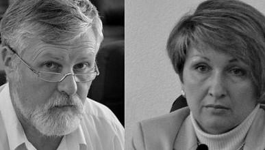 Севастопольские депутаты оправдались за свое «недостойное» поведение?