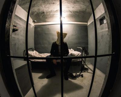 В Симферополе появится новая тюрьма за 82 миллиона рублей