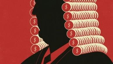 «Севастопольское преступление века». Дубль 2