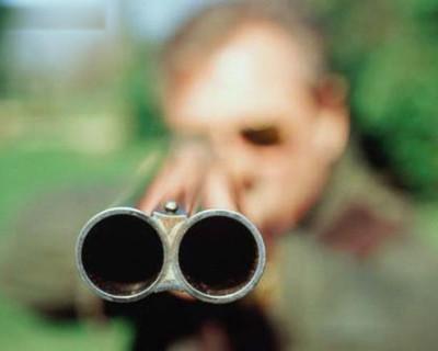 На Украине «охотятся» на судей Крыма