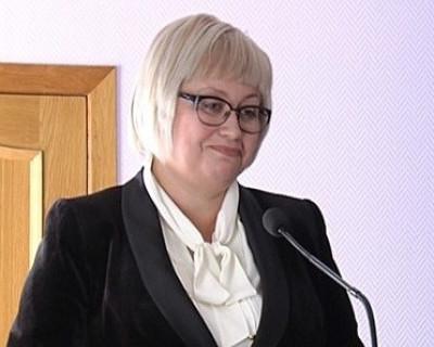 Севастопольцы хотят видеть интеллигентного, грамотного и компетентного руководителя Управления культуры