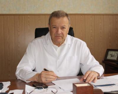 Реальные достижения Вардосанидзе в модернизации Первой городской (фото)