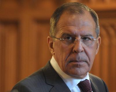 Рано или поздно, но международное признание факта вхождение Крыма в состав России состоится