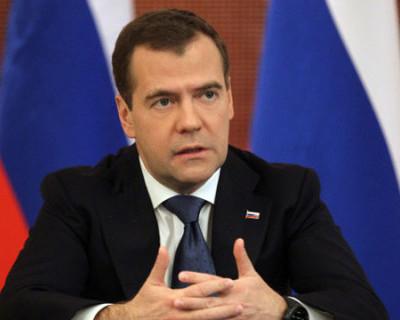 Обострение отношений России и НАТО - скатились до стадии холодной войны