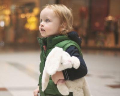 Ночной ИНФОРМЕР: В Севастополе в караоке клубе найден маленьких ребенок